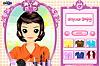 Game Make up 12