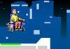 Game Christopher reeve lander
