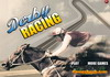 Game Derby racing