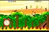 Game Monkey dude