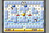 Game Pacman 9