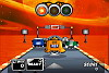Game Star racer