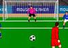 Game Football 14
