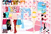 Game Dress up 142