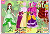 Game Dress up 147