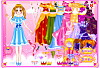 Game Dress up 149