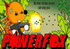 Game Power fox
