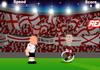 Game Football 17