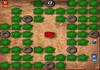 Game Bomb 9