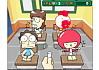 Game Angry teacher