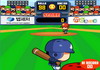 Game Home run boy