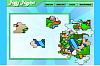 Game Jiggy jigsaw