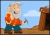 Game Gold miner 2