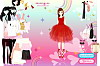 Game Dress up 373