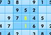 Game Sudoku 3