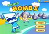 Game Panic bomb II