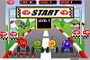 Game Toy car racing