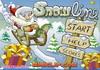 Game Snowliml
