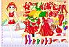 Game Merry Christmas