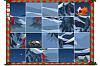 Game Christmas swap