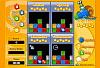 Game Speedy blocks