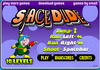 Game Space Dude 2