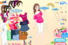 Game Dress up 503