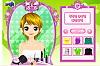 Game Make up 173