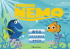 Game Finding Nemo