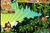Game Banana Barrage