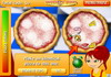 Game Perfect pizza