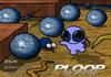 Game Ploop