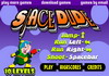 Game Space Dude 1