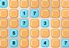 Game Sudoku 2