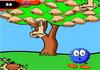 Game Splatberry pie