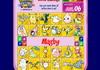 Game Pokemon puzile challenge