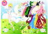 Game Dress up 641