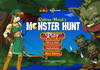 Game Robina Hood monster hunt