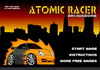Game Atomic racer
