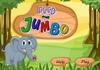 Game Feed the jumbo