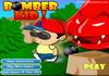 Game Bomb 11