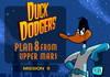 Game Duck dodgers