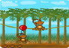 Game Monkeys