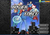 Game Power force