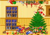 Game Decorate for Noel 2