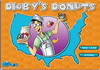 Game The donuts of digby