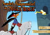 Game Scarlet pumpernickel in tower rescue
