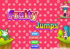 Game Fruity jumps