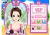 Game Make up 231