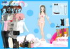 Game Dress up 742